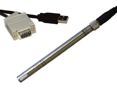 DKRF400 Digitalsonde